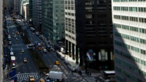 GIESE_NYC-PARK-AVE-AT-65TH-WIDE_TILT-SHIFT
